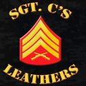 Sgt. C